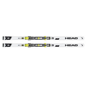 Head worldcup rebels i gs rd