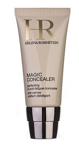 Helena Rubinstein Magic Concealer Correttore 15ml