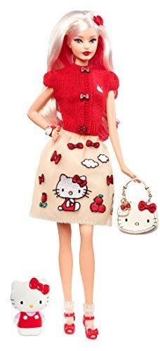 Dane-Elec Hello Kitty 2 GB (Standard)
