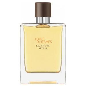 Hermes Terre d'Hermes Eau Intense Vetiver Eau de Parfum 100ml