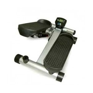High power mini stepper