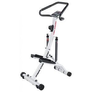 High power power stepper pro