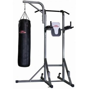 High Power Power Tower Boxe2
