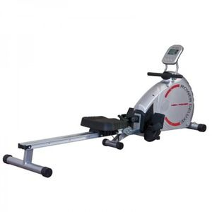 High Power Rower De Luxe