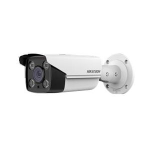 Hikvision DS-2CD4A26FWD-IZS/P