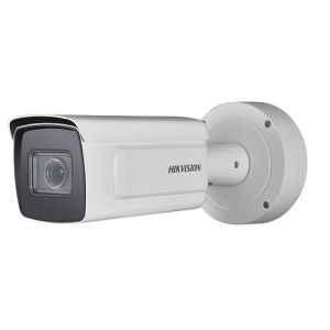 Hikvision DS-2CD7A26G0/P-IZS