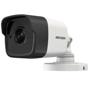 Hikvision DS-2CE16H0T-IT