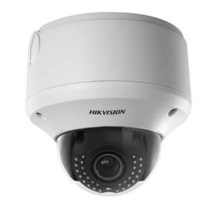 Hikvision Smart IPC DS-2CD4312F-IZS
