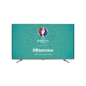 Hisense 55K390