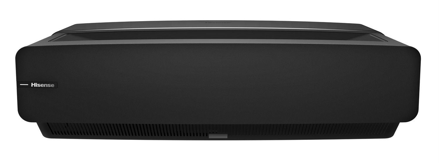 Hisense H80LSA