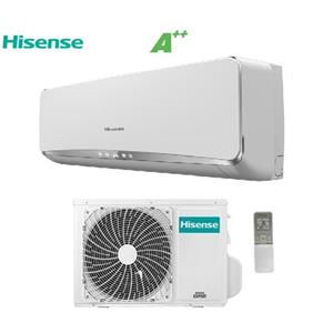 Hisense TE35YD01G + TE35YD01W