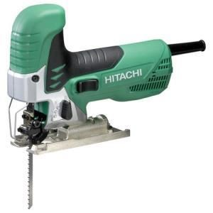 Hitachi CJ90VAST