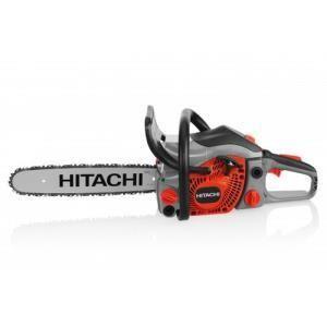 Hitachi CS33EB