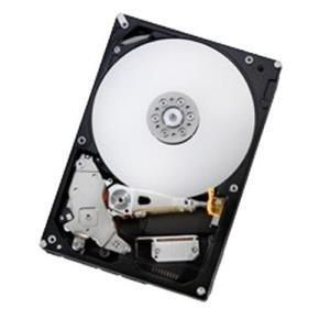 Hitachi Deskstar 7K1000.B 640 GB - 3.5'' SATA-300 - 7200 rpm