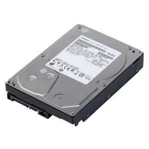 Hitachi Deskstar 7K1000.C 750 GB - 3.5'' SATA-300 - 7200 rpm