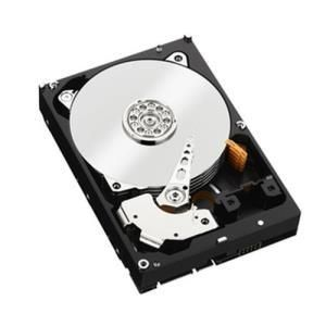 Hitachi Deskstar 7K250 250 GB - 3.5'' ATA-100 - 7200 rpm