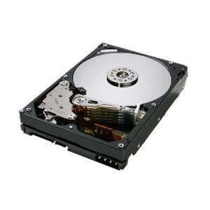 Hitachi Deskstar 7K500 500 GB - 3.5'' SATA-300 - 7200 rpm