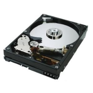 Hitachi Deskstar T7K250 160 GB - 3.5'' SATA-300 - 7200 rpm