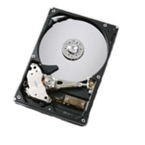 Hitachi Deskstar T7K250 200 GB - 3.5'' SATA-300 - 7200 rpm