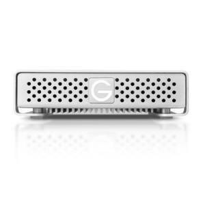 Hitachi G-DRIVE mini Gen4 500 GB