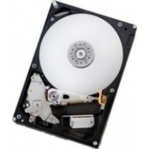 Hitachi Travelstar E5K500.B 320 GB - 2.5'' SATA-300 - 5400 rpm