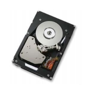 "Hitachi Ultrastar 15K147 37 GB - 3.5"" - Ultra320 SCSI - 15000 rpm"