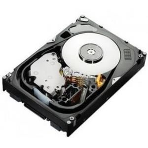 "Hitachi Ultrastar 15K600 450 GB - 3.5"" - SAS-2 - 15000 rpm"