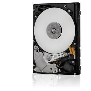 "Hitachi Ultrastar C10K1200 1.2 TB - 2.5"" - SAS-2 - 10000 rpm"