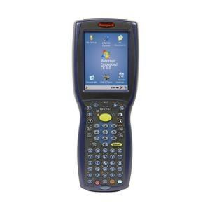 Honeywell LXE MX7