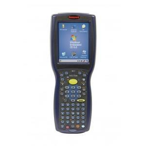 Honeywell MX7 Tecton