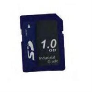 Honeywell SD 1 GB