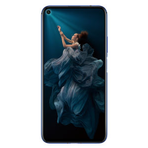 Honor 20 128GB