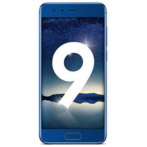 Honor 9 64GB