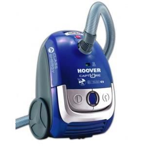 Hoover CP70_CP50