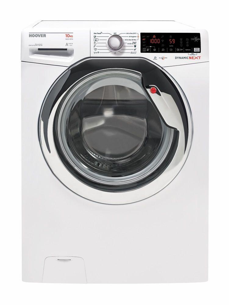 Lavatrici e Asciugatrici, confronta prezzi e offerte lavatrici e ...