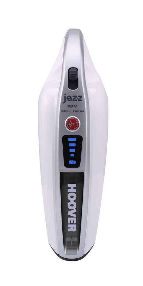 Hoover Jazz SM18DL4