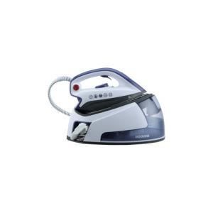 Hoover PMP 2400