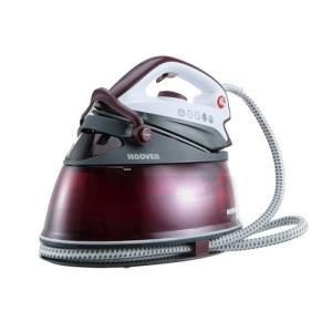 Hoover PRB 2500