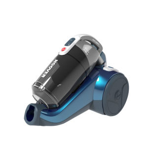 Hoover RC60PET 011 Reactiv