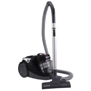 Hoover SP71_SP41011