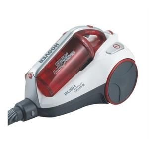 Hoover TCR4183 Rush