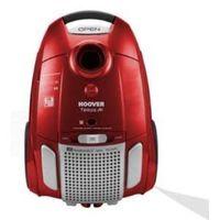 Hoover TE70_TE750