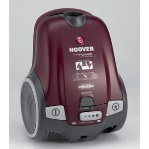 Hoover TPP2339