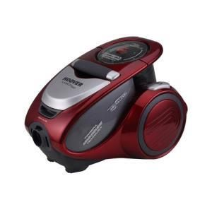 Hoover XP81XP25 Xarion Pro Allergy Care