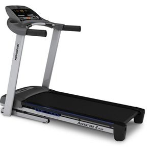 Horizon Fitness Adventure 2 Plus