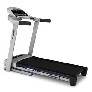 Horizon Fitness Adventure 3 Plus