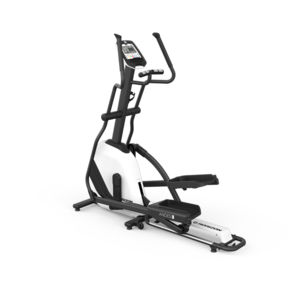 Horizon Fitness Andes3