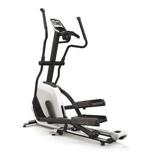 Horizon Fitness Andes5