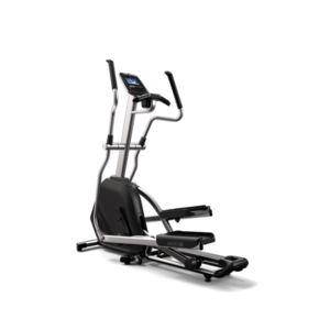 Horizon Fitness Andes7i