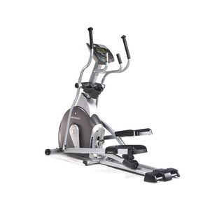 Horizon Fitness Endurance4